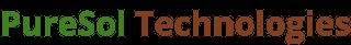 opensource.puresol-technologies.com